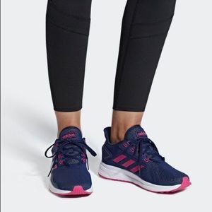 Adidas Durango 9 Women's Shoes👟